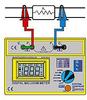 Milliohm Meter -- PCE-MO 2002 - Image