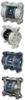 Double Diaphragm Pump -- BX 80 - Image