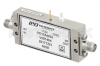 1 Watt P1dB, 500 MHz to 4 GHz, Medium Power Amplifier, SMA, 30 dB Gain, 6 dB NF -- PE15A4053