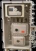 Process Analyzer -- 9700P
