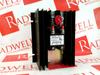 C3 10242420 ( SCR FIRING CARD ) -Image