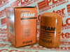 FRAM P1654A ( HYDRAULIC FILTER DIA 3-1/2IN HEIGHT 5IN ) -Image
