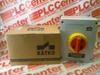 ALTECH CORP KEM460UL ( FLOW SWITCH 60AMP 600V ) -- View Larger Image