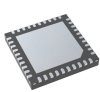 Embedded - Microcontrollers -- 559-R5F523E5ADNF#U0-ND - Image