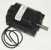 AC/DC Motor,1/4 HP,20k RPM,120 V,480 W -- 3EAK4