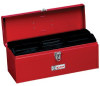 Tool Boxes -- T9HB323150