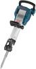 Bosch 11335K JACK 35 lb. Demolition Breaker Hammer -- BREAKER11335K