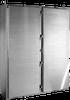 Double Door -- N4X-DD-SS-604812 - Image