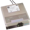 Mass Spectrometry Power Supply Modules -- SERIES MSRD - Image