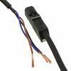 Proximity Sensors -- 1110-1947-ND -- View Larger Image
