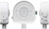Occ Sensor,PIR,High Bay,Light Sensor -- 6PFW4