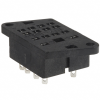 Relay Sockets -- PB726-ND - Image