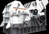 Metso PowerShred Shredder