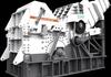 Metso PowerShred Shredder -- View Larger Image
