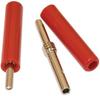 Solder Tip Plug -- 10-27023 - Image