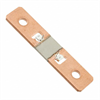 Specialized Resistors -- 541-3327-ND