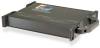 Ethernet-Based Mixed Sensor Data Acquisition System -- DaqBook/2001 -Image
