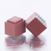 PCB Transformer -- GE30-3-3VA - Image