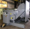 Tilt / Turn Welding Positioner -- Kar Elevating Tilt/turn