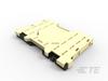 LGA Sockets -- 2-2129710-5 -Image