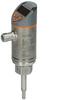 Flow sensor ifm efector SA5000 -Image