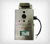 Water Sprinkler System -- Model 225
