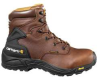 Hiker Boots,Composite Toe,6In,11,PR -- 16P612
