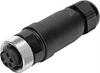 NECU-G78G5-C2 Power supply socket -- 543107