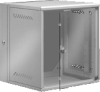 ElBox EBP Series -- EBP-126