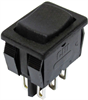 Rocker Switches -- GRS-4023A-0012-ND -- View Larger Image