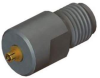 Coaxial Connectors (RF) - Adapters -- 1138-6009-ND -Image
