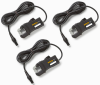 Energy Monitor Accessories -- 9010015