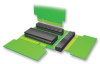 PCIE -- 1753901 - Image