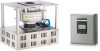 Moulding Machine Metal Detection System -- PROTECTOR - Image