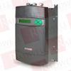 BARDAC PLX115/270 ( 4-QUADRANT REGENERATIVE, REVERSING DC DRIVES 150 HP 75 HP 270 AMPS 10(16) AMPS ) -Image