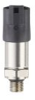 Pressure transmitter -- PC1732 -Image