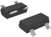 Transistors - FETs, MOSFETs - RF -- BF1108R,235-ND