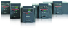 Emax Air Circuit Breaker -- E1 - Image