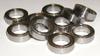 10 Bearing 16001ZZ 12x28x7 -- Kit7172