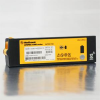 LifePak 1000 - OEM BATTERY - Image