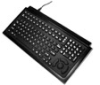 Desktop Keyboards -- K114-S12H