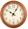 New SleuthGear⢠Covert HVR D1 Resolution Wall Clock