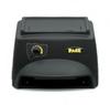 ARM-EVAC 50 -- 8889-0050-P1