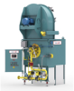 Industrial Burner -- NATCOM NXT Burner System
