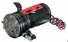 Series 15000 Pressure/Vacuum Pump -- 16986
