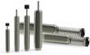 KynSHOC Stainless Steel Shock Absorber, Small Series -- KYN80