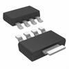 PMIC - Voltage Regulators - Linear -- LP3871EMP-1.8DKR-ND -Image
