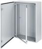 Enclosure Accessories -- 9025124