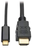 Between Series Adapter Cables -- TL1397-ND - Image
