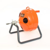 Drain Cleaner -- Spin-Drive® - Image